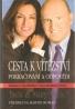 Jack & Suzy Welch- Cesta k vítězství
