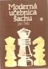 Ján Šefc- Moderná učebnica šachu