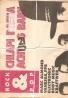 kolektív- Časopis Rock & Pop 1-26