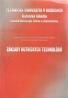 Ľ. Mihok- Základy hutníckych technológií