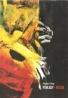 Š. Filep- Pohľady - maľba