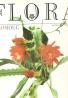 Rudolf Smahel: Flora Olomouc
