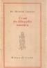 Dr. Heinrich Lutzeler- Úvod do filozofie umenia