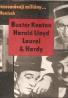 Michael Hanisch- Laurel & Hardy