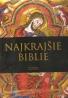 kolektív- Najkrajšie biblie