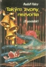 Rudolf Fabry- Takým zvony nezvonia