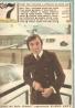 kolektív- Časopis sedmička pioníru rok. 1970 ročník III / 18-52 čísel