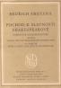 Bedřich Smetana- Pochod k slavnosti Shakespearově