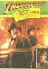 kolektív- Indiana Jones - fotrografie z filmu