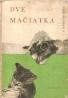 P.Markovichová- Dve mačiatka