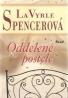 La V. Spencerová- Oddelené postele