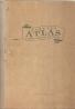 kolektív- Světový atlas k současným dějinám 1942