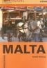 R. Bohony- Malta