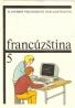 Kolektív autorov: Francúzština 5