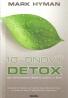 Mark Hyman- 10-dňový detox