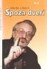 Milan Lasica- Spoza dverí