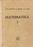 I.Kluvánek, Mišík, Švec- Matematika 1
