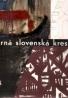 Eva Ševčáková-Moderna Slovenská kresba
