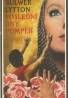 Eduard Bulwer Lytton- Poslední dny Pompejí