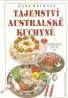 Hana Halmová- Tajemství Australske kuchyně