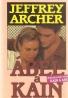 J.Archer- Abel a Kain