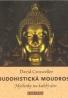 David Crosweller- Buddhistická moudrost