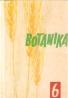 kolektív- Botanika 6 pre zš