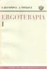 E.Klusoňová- Ergoterapia I