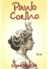 Paulo Coelho: Špiónka