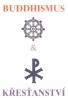 kolektív- Buddhismus & Křesťanství