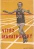 F.Kožík- Vítěz marathonský