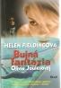 Helen Fieldingová- Bujná fantázia Olivie Joulesovej