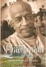 S.D.Goswami- Prabhupáda