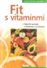 Klaus Oberbeil- Fit s vitamínmi