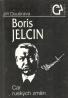 J.Doubrava- Boris Jelcin