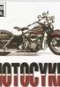 kolektív- Motocykly