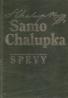 Samo Chalupka- Spevy