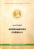 J. Černák- Anorganická chémia II pre VŠ