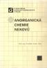 F. Jursík- Anorganická chemie nekovů