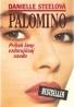Danielle Steelová-Palomino