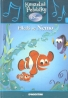 Walt Disney- Hledá se Nemo