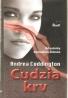 Andrea Coddington- Cudzia krv