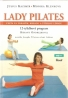 J.Kazimir- Lady pilates