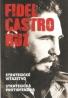 kolektív- Fidel Castro Ruz