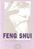 kolektív- Feng Shui a partnerství