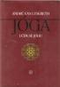 André Van Lysebeth- Učím se jógu