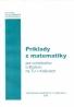 O.Hudec- Príklady z matematiky