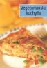 kolektív- Vegetariánska kuchyňa