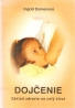 I.Domenová- Dojčenie