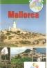 kolektív- Mallorca